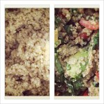 Qu come Superman?&#8230;Pues Superquinoa :)